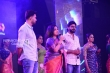 Lakshmi Gopalaswamy at Queen of Dhwayah 2018 (2)