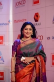 Lakshmi Gopalaswamy at Queen of Dhwayah 2018 (4)