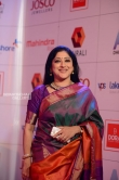 Lakshmi Gopalaswamy at Queen of Dhwayah 2018 (5)