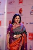Lakshmi Gopalaswamy at Queen of Dhwayah 2018 (6)