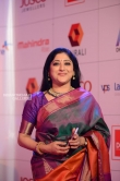 Lakshmi Gopalaswamy at Queen of Dhwayah 2018 (7)