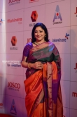 Lakshmi Gopalaswamy at Queen of Dhwayah 2018 (8)