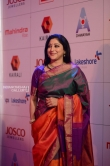 Lakshmi Gopalaswamy at Queen of Dhwayah 2018 (9)