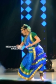 Lakshmi Gopalaswamy at South Indian Bank 89th Anniversary Celebration (36)