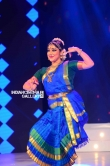 Lakshmi Gopalaswamy at South Indian Bank 89th Anniversary Celebration (38)