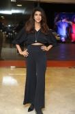 Lakshmi Manchu at 3 Monkeys Pre Release (19)