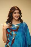 Lakshmi Manchu at MR Subbalakshmi web series 1st episode screening (11)