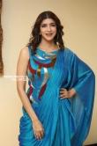 Lakshmi Manchu at MR Subbalakshmi web series 1st episode screening (12)