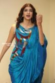 Lakshmi Manchu at MR Subbalakshmi web series 1st episode screening (14)