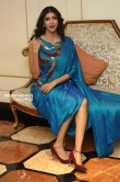 Lakshmi Manchu at MR Subbalakshmi web series 1st episode screening (15)