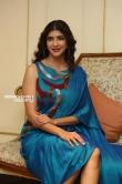 Lakshmi Manchu at MR Subbalakshmi web series 1st episode screening (16)