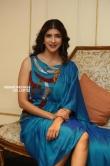 Lakshmi Manchu at MR Subbalakshmi web series 1st episode screening (17)