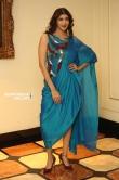 Lakshmi Manchu at MR Subbalakshmi web series 1st episode screening (2)