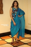 Lakshmi Manchu at MR Subbalakshmi web series 1st episode screening (3)
