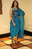 Lakshmi Manchu at MR Subbalakshmi web series 1st episode screening (4)