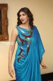 Lakshmi Manchu at MR Subbalakshmi web series 1st episode screening (6)