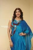 Lakshmi Manchu at MR Subbalakshmi web series 1st episode screening (9)