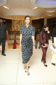Lakshmi Manchu at Madha movie pre release event(1)