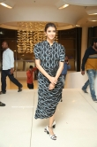 Lakshmi Manchu at Madha movie pre release event(2)