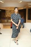 Lakshmi Manchu at Madha movie pre release event(3)