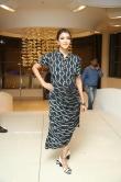 Lakshmi Manchu at Madha movie pre release event(4)