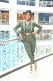 Lakshmi Manchu at handloom store launch (1)