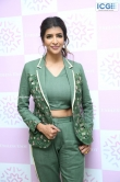 Lakshmi Manchu at handloom store launch (10)