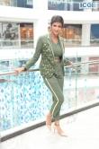 Lakshmi Manchu at handloom store launch (2)