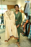 Lakshmi Manchu at handloom store launch (4)