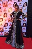 Manchu Lakshmi @ ANR National Awards 2019 Red Carpet Photos