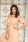lakshmi manchu interview stills sep 2019 (3)
