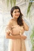 lakshmi manchu interview stills sep 2019 (7)