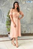 lakshmi manchu interview stills sep 2019 (8)