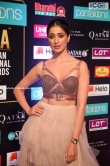 Raai Laxmi at SIIMA Awards 2019 (2)