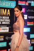 Raai Laxmi at SIIMA Awards 2019 (3)