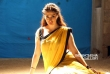 Raai Laxmi new photos from Neeya 2 movie (10)