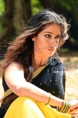 Raai Laxmi new photos from Neeya 2 movie (13)