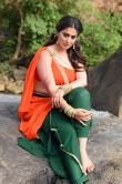 Raai Laxmi new photos from Neeya 2 movie (15)