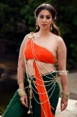 Raai Laxmi new photos from Neeya 2 movie (16)
