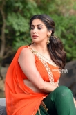 Raai Laxmi new photos from Neeya 2 movie (18)