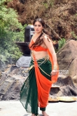 Raai Laxmi new photos from Neeya 2 movie (19)