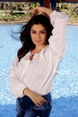Raai Laxmi new photos from Neeya 2 movie (21)