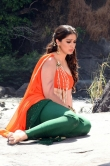 Raai Laxmi new photos from Neeya 2 movie (22)