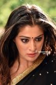 Raai Laxmi new photos from Neeya 2 movie (23)