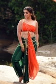 Raai Laxmi new photos from Neeya 2 movie (24)