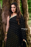 Raai Laxmi new photos from Neeya 2 movie (25)