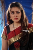 Raai Laxmi new photos from Neeya 2 movie (26)