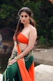 Raai Laxmi new photos from Neeya 2 movie (27)