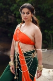 Raai Laxmi new photos from Neeya 2 movie (28)