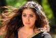 Raai Laxmi new photos from Neeya 2 movie (8)